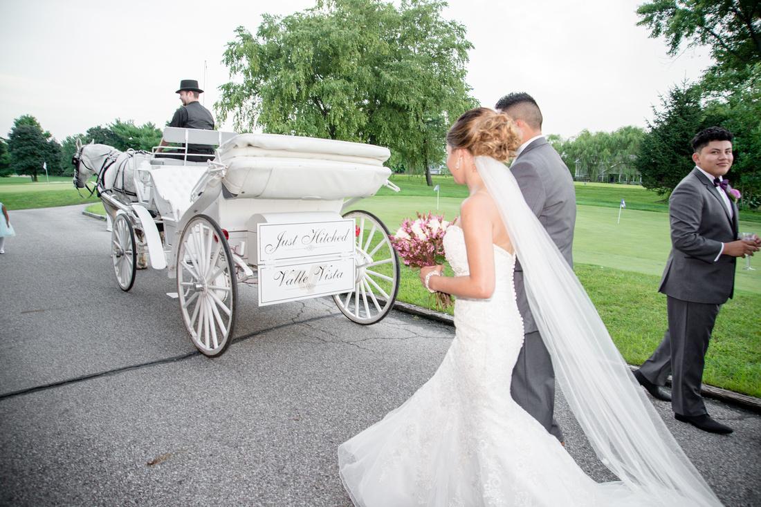 Top Indianapolis Indiana Wedding Photographer